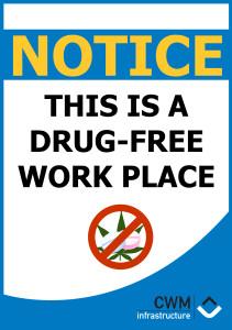 Notice DRUG-FREE (1)